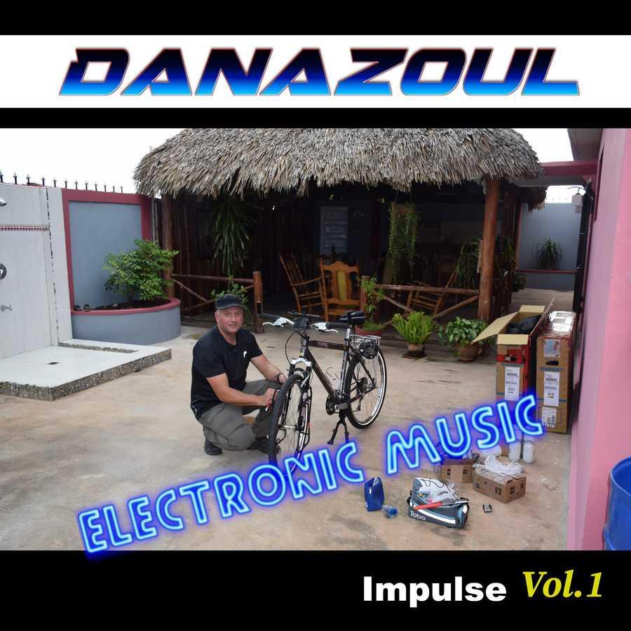 Impulse by Danazoul Electronic Music