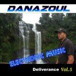 Danazoul Electronic Music